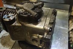 компрессор 5