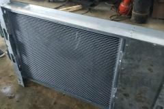 радиатор2