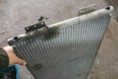 радиатор3