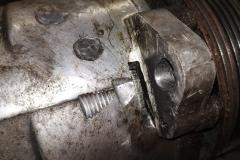 компрессор 4