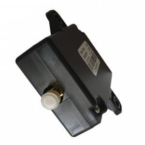 GSM-SIMCOM