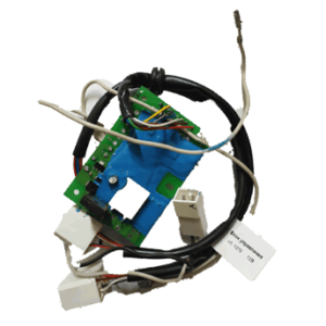 Блок управления Планар 4Д/,4ДМ.12В