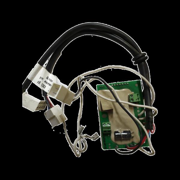 Блок управления Планар 4D/4DM-24В