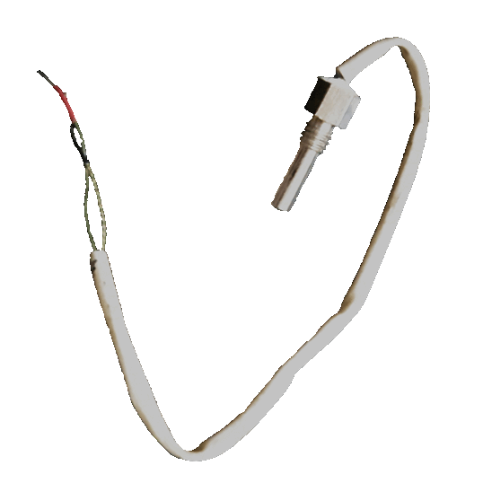 Датчик пламени Планар 4ДМ