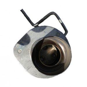 Камера сгорания Планар 44