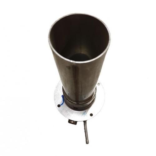 Камера сгорания Планар 8Д