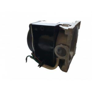 Нагнетатель воздуха для Бинар 5S 12V