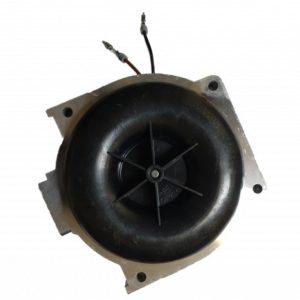 Воздушный нагнетатель EBERSPACHER D5