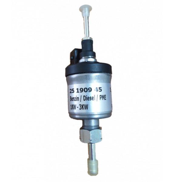 Насос топливный Eberspacher 1kw-3kw 12В