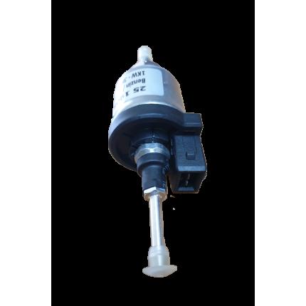Топливный насос EBERSPACHER 1KW-3KW 24V