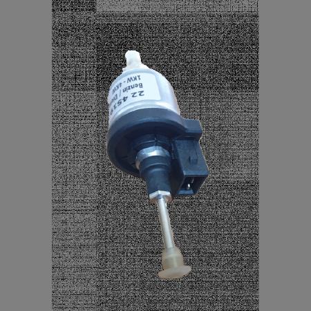 Топливный насос EBERSPACHER 1KW-4KW 12V