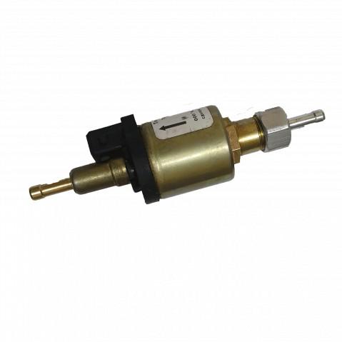 Топливный насос ТН9 6,8-12В