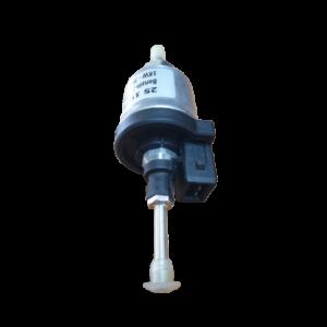 Топливный насос EBERSPACHER 1KW-3KW